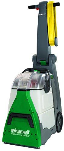 Bissell 48F3N Aspirapolvere e Pulitore per Tappezzerie Professionale, 1200 W, 14.7 Litri, 84...