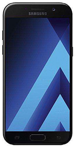 Samsung Galaxy℗ A5 (2017) Smartphone, 32 GB de memoria, <stro data-recalc-dims=