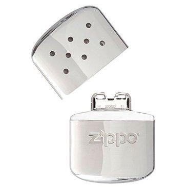 Zippo Chaufferette de