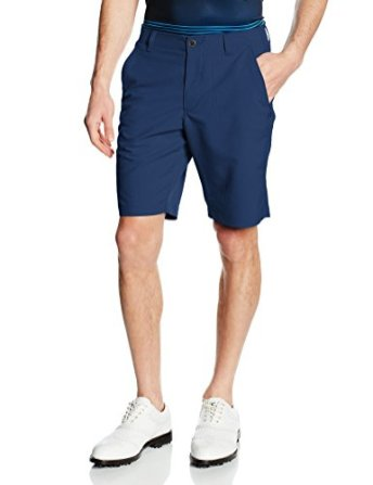 Under-Armour-Mens-Match-Play-Tapered-Shorts