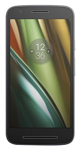 de LenovoPlataforma:Android(32)Cómpralo nuevo: EUR 98,35EUR 89,9115 de 2ª mano y nuevodesdeEUR 79,12