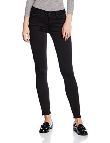 Mavi Jeans Bella schwarz