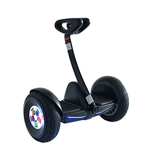 WOTR Smart per Scheda Scooter a 2 Ruote, Scooter per Auto Bluetooth Hoverboard per Bambini e Adulti...