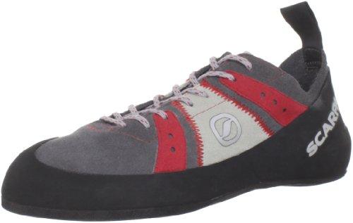 Scarpa - Zapatillas de Escalada para Hombre