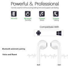Headsets-Sind-mit-den-meisten-Bluetooth