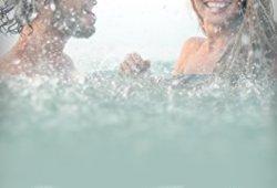 Ropa Interior Prescindible: Ibiza, sexo e insolación (Novela Romántica y Erótica en Español: Comedia nº 2) leer libros online gratis