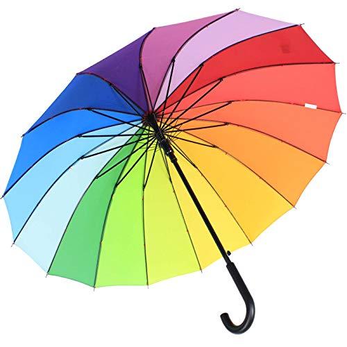 41EeWCzRT%2BL - Paraguas con frases