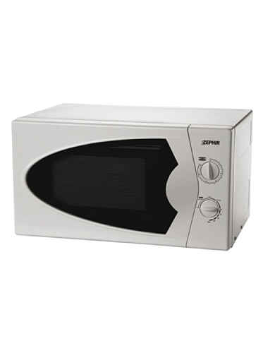 Zephir ZHC22 Forno Microonde 20L Bianco