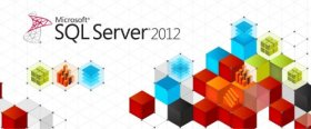 Microsoft Windows Server 2012 : 1 Device CAL EMEA Licences - BIOS Locked : HP Server Only [import anglais]