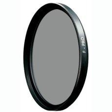 B+W 73102 - Filtro F-Pro 103 ND 0.9 E, de 77 mm