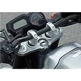 Yamaha,/fazer-06/15-pontets-Lenker lsl- 25mm-445008