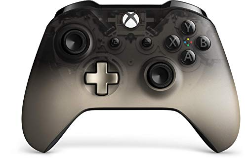 Xbox One: Wireless Controller + Play & Charge