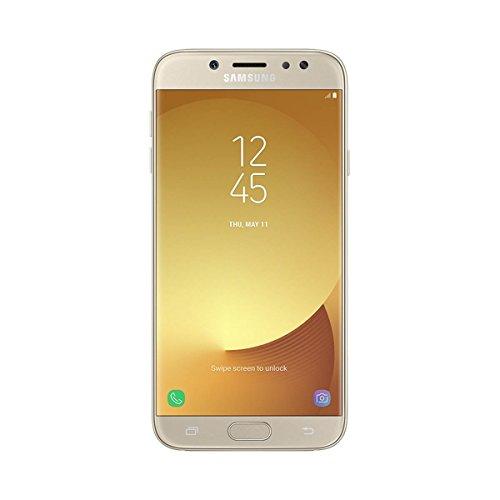 de SamsungPlataforma:Android(39)Cómpralo nuevo: EUR 339,00EUR 269,0019 de 2ª mano y nuevodesdeEUR 235,00