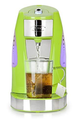 Domo Wasserkocher My Tea DO485WK