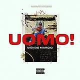 UOMO! [Explicit]