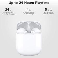 Auriculares-Bluetooth-50-Mini-en-el-odo-TWS-Auriculares
