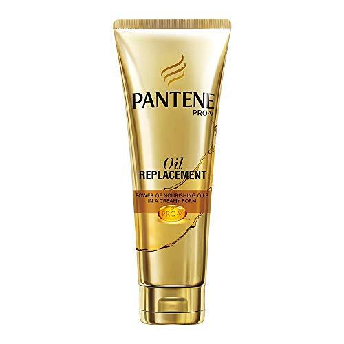 Pantene Oil Replacement, 180ml