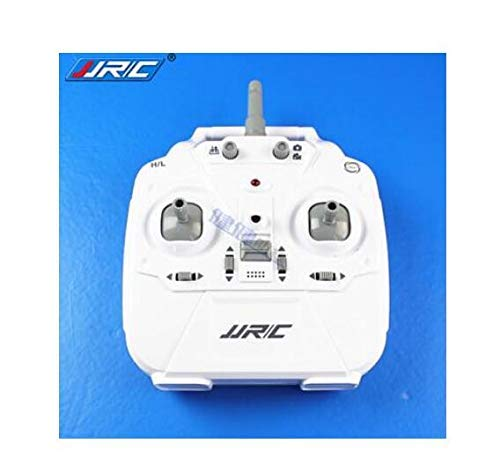 AiCheaX JJRC A20 H68 A8 D68 RC Drone Quadcopter Pezzi di Ricambio Lama Motore Caricatore USB...