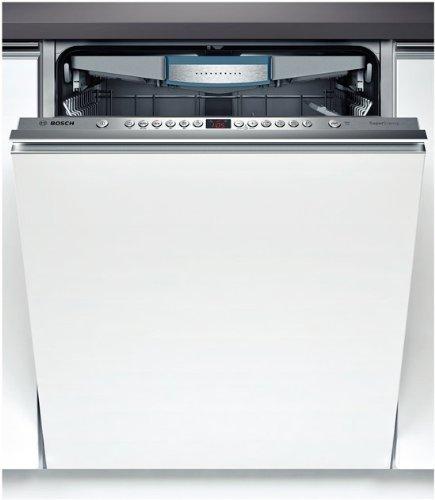 Bosch SMV69N30EP lavastoviglie A scomparsa totale 14 coperti A++