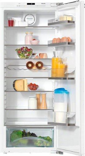 Miele K 35422 iD Incasso 251L A++ Bianco frigorifero