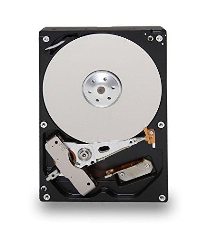 TOSHIBA DT01ACA300 HDD 3TB, 7200 RPM, 64MB Cache, SATA 6.0Gb/s 3.5', Nero