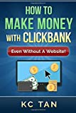 ClickBank University 2.0 Review 4