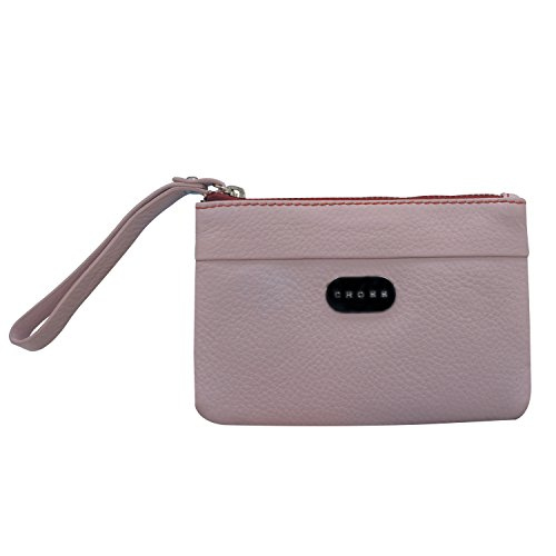 Cross Women'S Wristlet (Rose Pink , Ac521072)