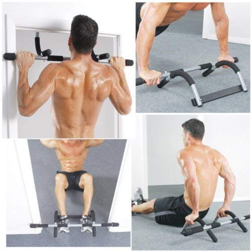 6 pack cardiovascular workouts