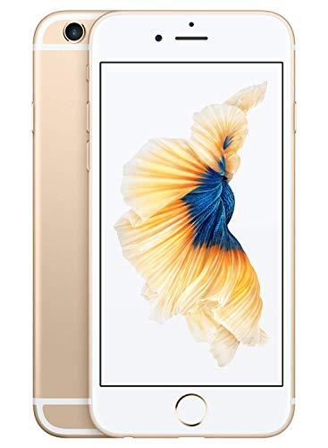 Apple iPhone 6s (de 32GB) - Oro rosa