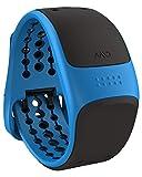 Mio Velo - Monitor de ritmo cardíaco (30m, 44 cm, 26,5 cm, 30 cm, li-poly, 8h)
