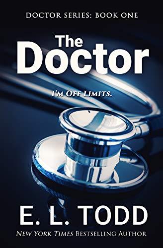 El Doctor pdf – E. L. Todd