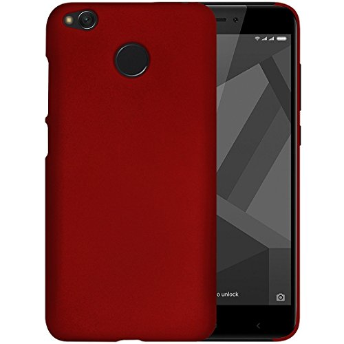 Xiaomi Redmi Y1 Back Cover Case for Xiaomi Redmi Y1