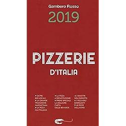 Pizzerie d'Italia 2019