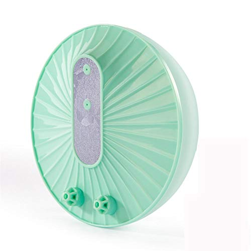 Beimaji Trade Mini Lavastoviglie USB Smart Home Lavastoviglie Portatile ad ultrasuoni Lavastoviglie...
