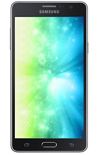 Samsung On7 Pro (Black, 2GB RAM, 16GB Storage)