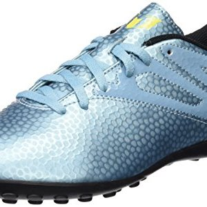 adidas Messi 15.4 Turf, Boys' Football Boots 41I7VOkSYvL