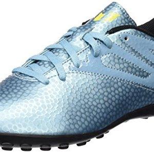 adidas Messi 15.4 Turf, Boys' Football Boots 41I7VOkSYvL