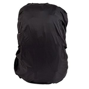 Generic Waterproof Travel Camping Hiking Backpack Dust Rain Cover (30L-40L|-5400102 8  Generic Waterproof Travel Camping Hiking Backpack Dust Rain Cover (30L-40L|-5400102 41I7XRkMEqL