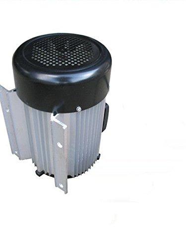 Starkstrommotor passend für Stahlmann T8-400V Holzspalter