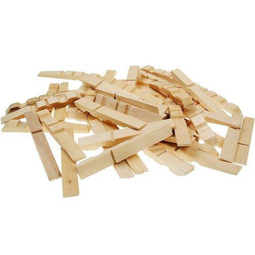 Bastel Holz Test Oder Vergleich Top Produkte