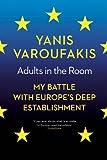 Yanis Varoufakis (Author)(6)Buy new: £20.00£16.0015 used & newfrom£10.82