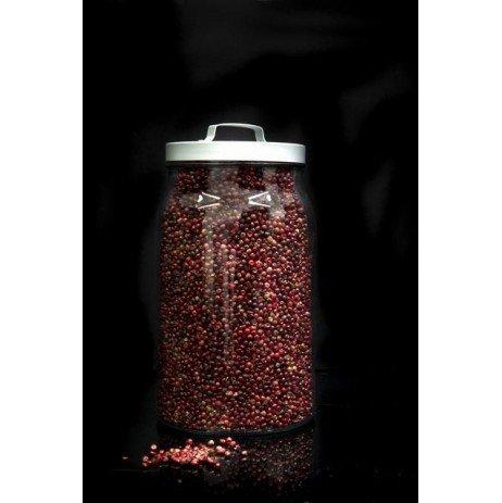 Pimienta rosa en grano a granel - 100 grs