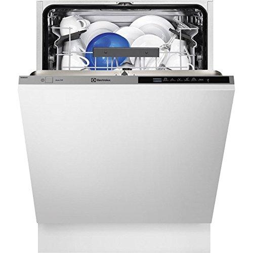 Electrolux ESL5350LO A scomparsa totale 13coperti A+++ lavastoviglie