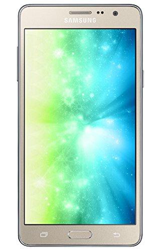 Samsung On7 Pro (Gold)