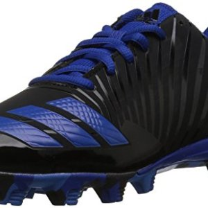 adidas Kids' Icon Md Baseball Shoe 41IQqD1IWVL