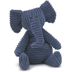 Jellycat Plüsch-Elefant CORDY ROY ELEPHANT