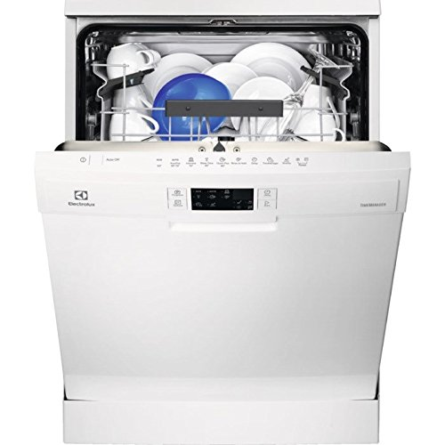 Electrolux ESF5535LOW lavastoviglie Libera installazione 13 coperti A+++