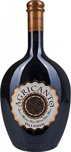 Agricanto Paladin liquore a base Vino Raboso, Ciliegie e Mandorle 0,70 lt.