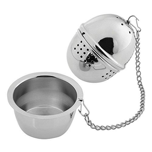 Accessoires pour préparer le thé Westmark