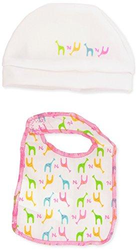 Nenuco - Set ropita básica surtida, con Camiseta y pantaloncito (Famosa 700011320)
